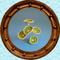 Alga Ombrellino