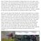 FatCap - 23 juillet 2012 - http://www.fatcap.com/article/827.html