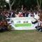 首都ロメ郊外で開かれた西アフリカ国際支部間のGeneral Meetingにて