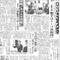 夕刊デイリー「東京オリ・パラ 日向市がホストタウンに」(掲載記事-2018.12.28)