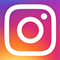LeBrusc.info sur Instagram