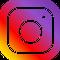 Finden Sie uns auch bei Instagram!