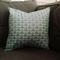 Coussin, Décoration intérieur, Cushion