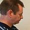 "Christian Lossner - TWZ 1361 - 14. Rang mit 2/2 Punkten (Bhz. 23) als ""Springer"" - Foto©Wolfgang Wilke"