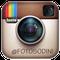 Instagram fotosodini