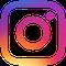 Instagram Online Experience