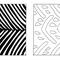 Modul 1 Muster und Ornamentik