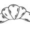 Modul 1, Illustration