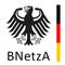 http://www.bundesnetzagentur.de/cln_1421/DE/Home/home_node.html