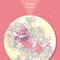 月のゆりかご (缶バッチデザイン3)