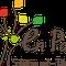logo En Page