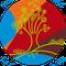 logo Montauban-Moissac