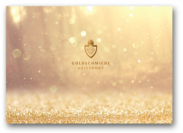 Goldschmiede Geilsdorf, Steinfurt, Münsterland