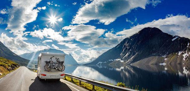 Wohnmobil-Urlaub-Wohnmobil-Freiheit-Camping