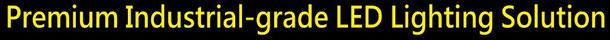 マリンLED 塩害対策ANDY-LDSシリーズ