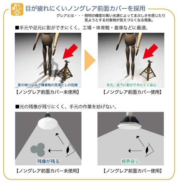 HL-JKKジャパン開発.05