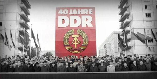 Bundesarchiv, Bild 183-1989-1007-402 / Franke, Klaus / CC-BY-SA