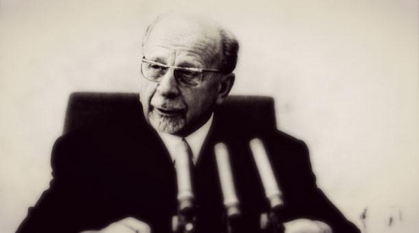 Walter Ulbricht Biographie im Biografien-Blog