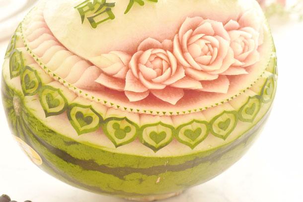 #カービング  #田中聖子 #大阪 #習い事 #彫刻 #フルーツカービング #ソープカービング #スイカ #フルーツ #カッティング #ソープ #趣味 #彫刻  #soap #soapcarving  #fruitscarving #cutting #carving #watermelon #fruit #fruits #melon  #フルーツカービングオーダー #スイカカービング注文 隠れミッキー ディズニーランド