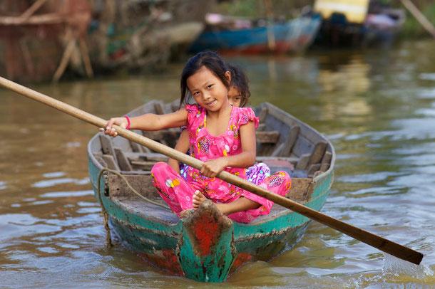 Tonle San Stung Treng