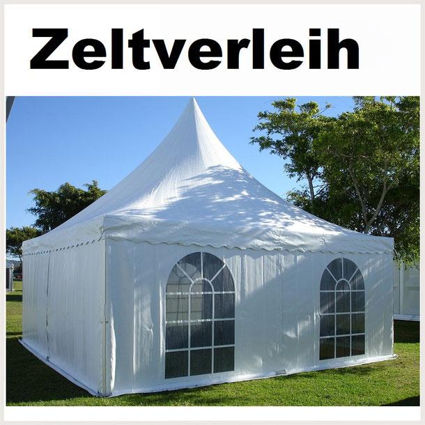Pagode Mieten  Wismar Verleih von Partyzelten für Galaveranstaltungen und Hochzeit Zelte für Feste und Feiern