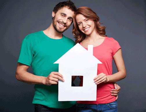 Weniger Risiko beim Kauf einer Immobilie durch die professionelle Beratung eines Gutachters