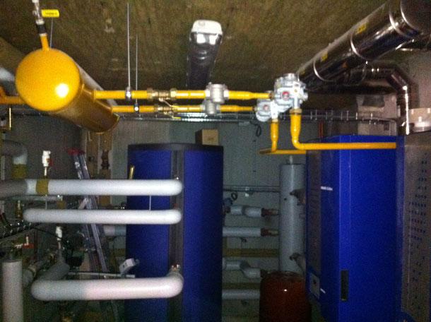 BTG est le meilleurs chauffagiste en loire atlantique. notre entreprise c'est la réactivité, rapidité et efficacité. Plombier professionnel pas cher.