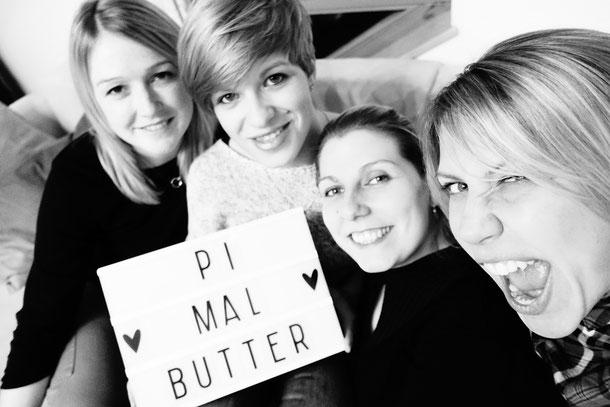 Mädchenvöllerei Pi mal Butter Food Blog Saarland Kochen Rezepte Cooking Cook