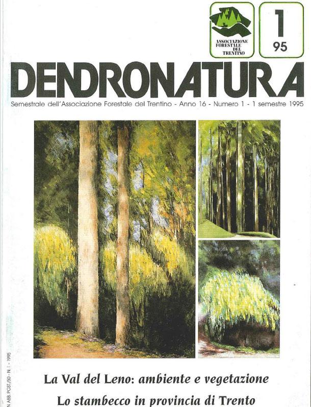 Foto di copertina: Tre dipinti a olio su tela di Paolo Vallorz, 1985 - Parigi - Collezione privata