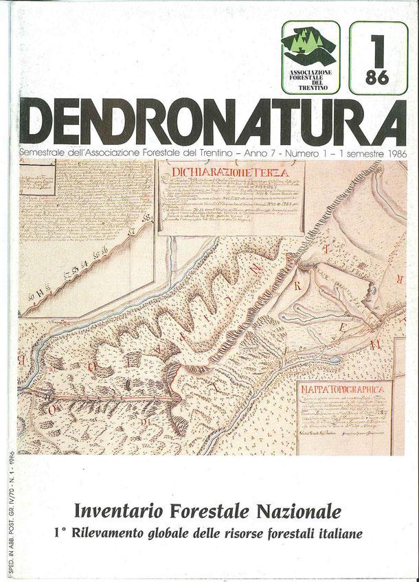 Foto di copertina (Ben Studio): Mappa del 1787 disegnata dall'ing. Giorgio Singer di Bressanone
