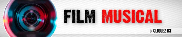 realisation clip evenement - cameraman clip vidéo - equipe tournage vidéo clip belgique - equipe tournage vidéo musicale - equipe tournage vidéo musicale belgique