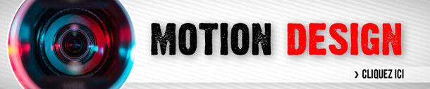 motion designer bruxelles - motion design belgique - motion design pas cher - motion designer pas cher