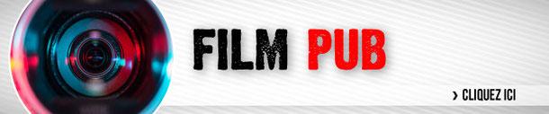 film-pub - film publicitaire web belgique - film publicitaire web - vidéo publicitaire web belgique
