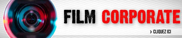 production film entreprise - cameraman film d entreprise - realisation vidéo d'entreprise belgique - équipe tournage vidéo d'entreprise