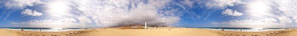 Fuerteventura - Das Forum zur Insel