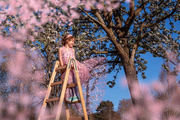 Kinderfoto, Kitafotograf