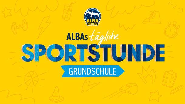 Bildquelle:www.albaberlin.de/