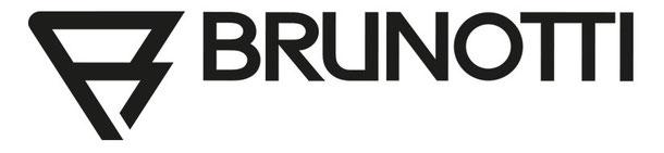 Brunotti Boardshorts, Brunotti Shorts, Brunotti Boardshort kaufen