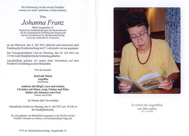 Johanna_FRANZ