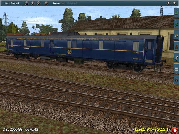 PROCHAINEMENT - trainz'collection jimdo com