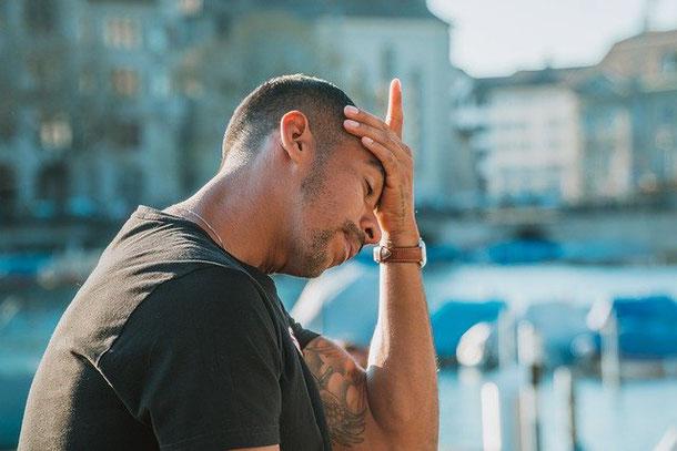 Traumasensibles Yoga, Yoga bei Depression, Yoga bei Burnout