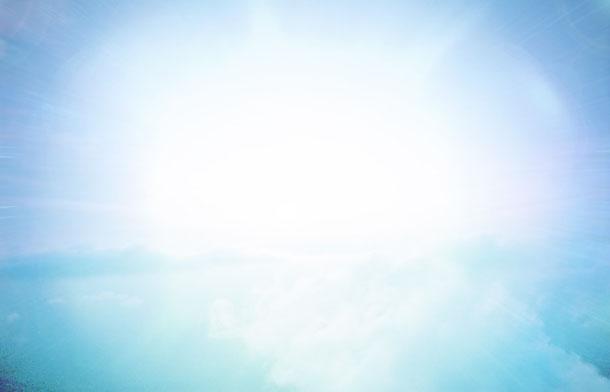 ヴォイド(空)【自己変容の道2】