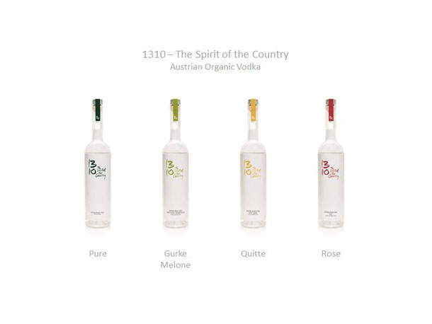 1310 The spirit of the country