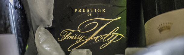 Foissy-Joly