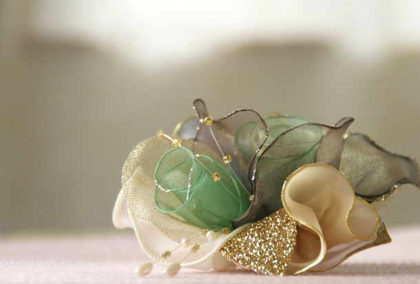 2012 Autumn&Winter  Collection