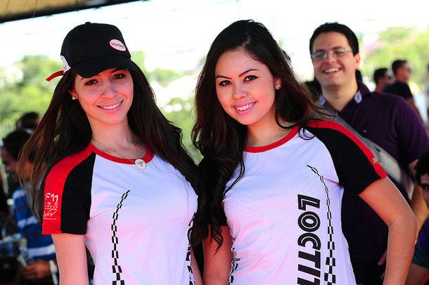 Agencia Edecanes  Cancun