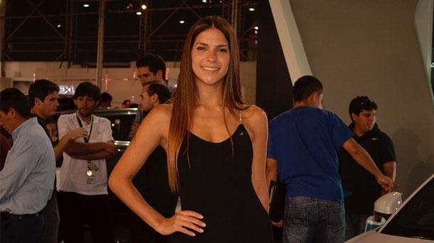 Modelos Toluca