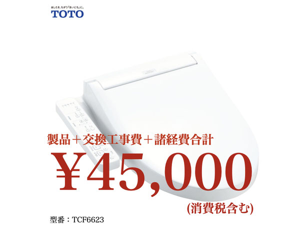 TCF6621