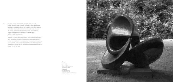 Jean-Pierre GHYSELS, sculpture volubilis 140 x 160 x 100 cm cuivre battu, 1967 musée de sculpture en plein air du middelheim, anvers — convolvulus 55.1 x 63 x 39.4 inches hammered copper, 1967 middelheim open air sculpture museum, antwerp