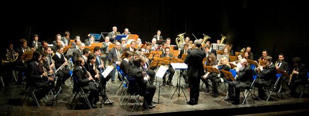 Concerto di San Valentino 2014